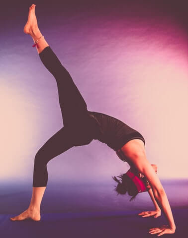 pelvic-tilt-exercises