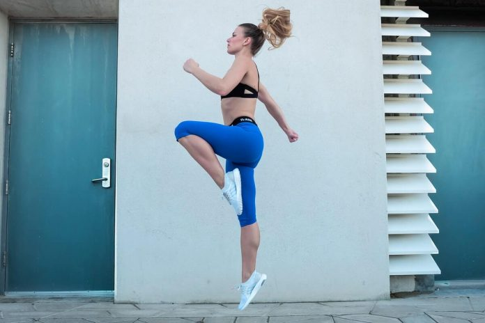 workout-to-boost-your-butt