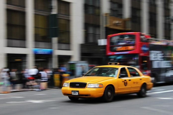 facts-about-taxis