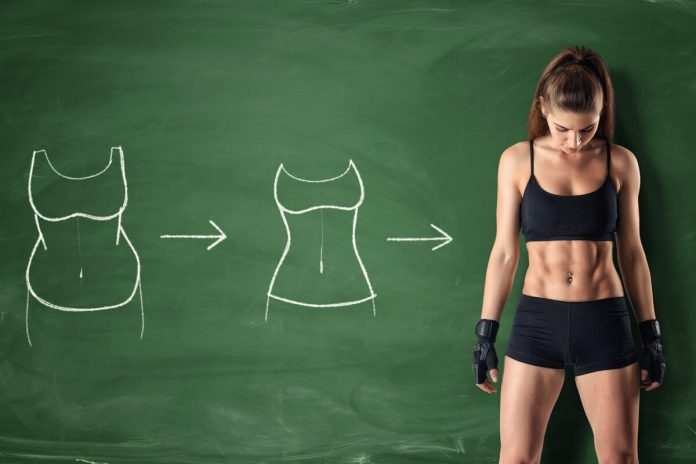 tips-to-reduce-fat