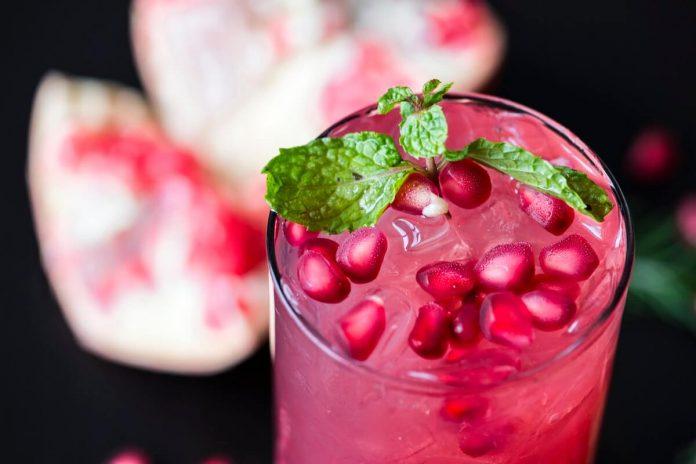 foods-to-increase-haemoglobin