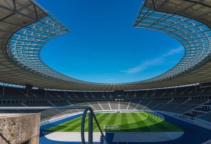 football-stadiums-uk