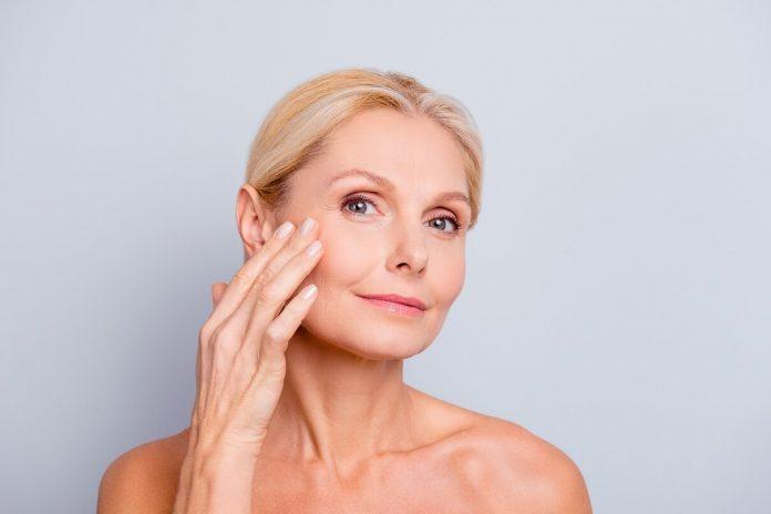 anti-aging-tips