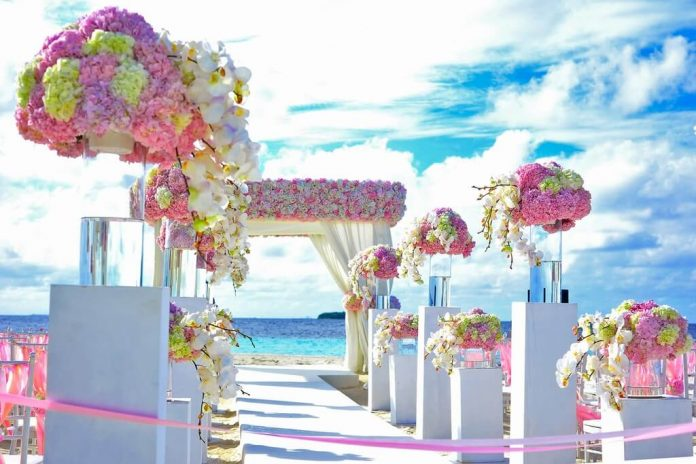 waiheke-island-wedding-venues