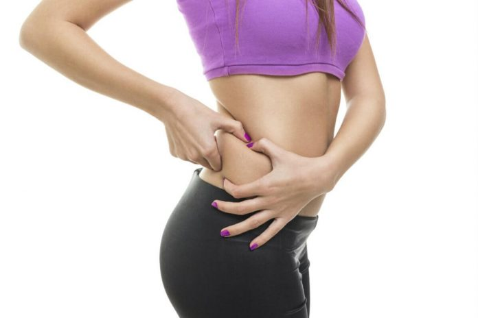 nonsurgical-coolsculpting