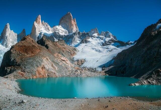 argentina-custom-tours