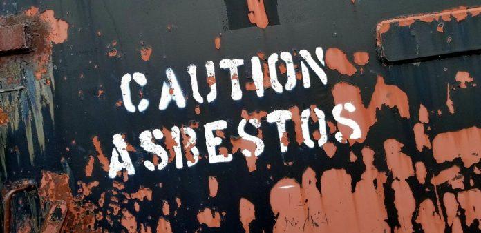 asbestos-exposure-precautions