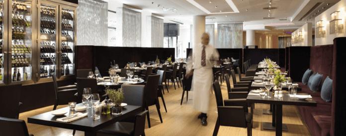 filini-bar-restaurant-review