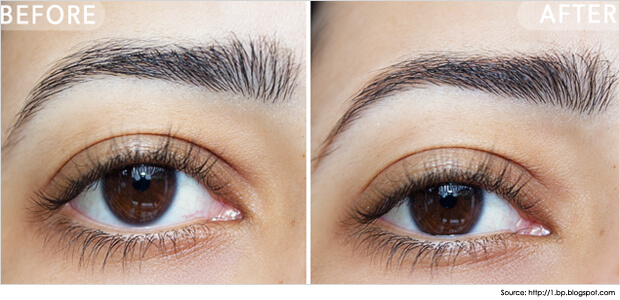 Professional-Makeup-Glam-up-those-Brows