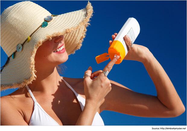 Professional-Makeup-SunScreen
