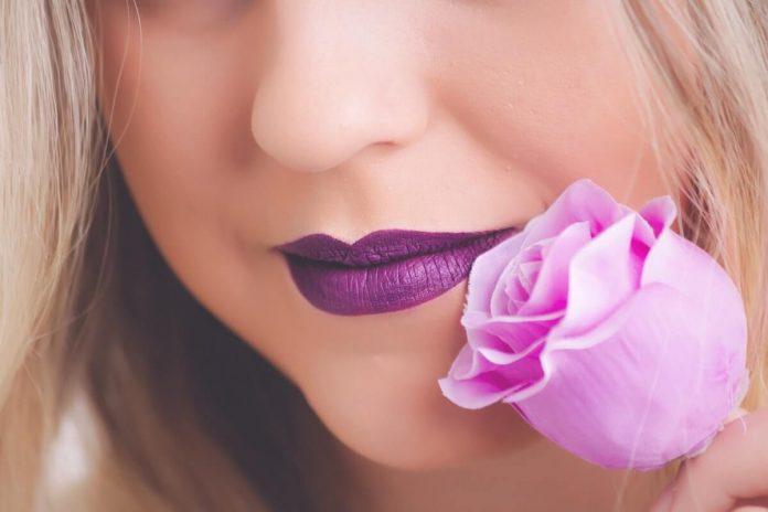 professional-makeup-tips