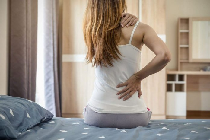 treating-back-pains