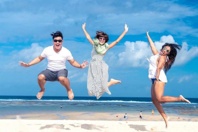 family-beach-vacations