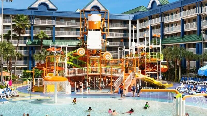 nickelodeon-themed-hotel