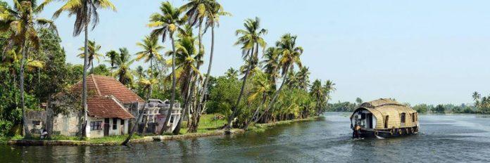 best-places-in-kerala