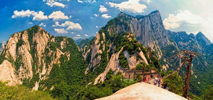 chinas-magical-mountains