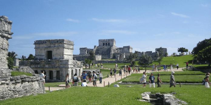 mayan-ruins-of-tulum