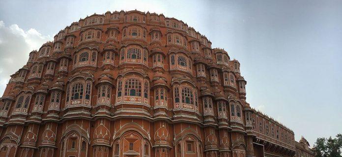the-pink-city-jaipur