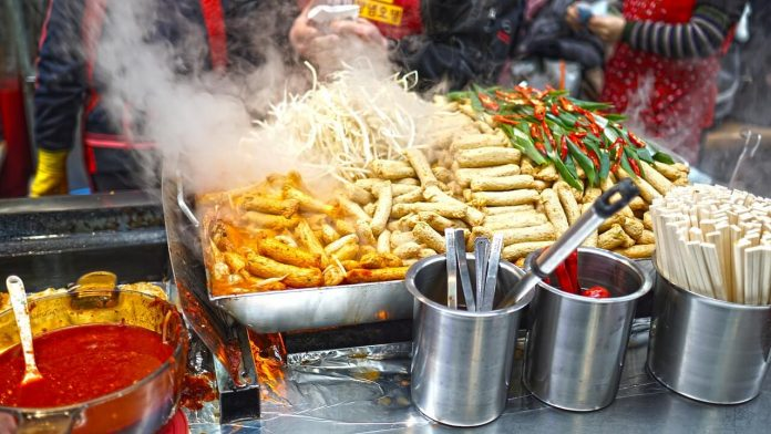 best-street-foods-across-asia