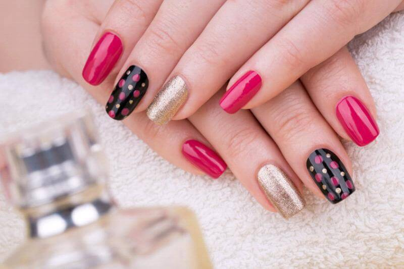 nail-artistry-tips