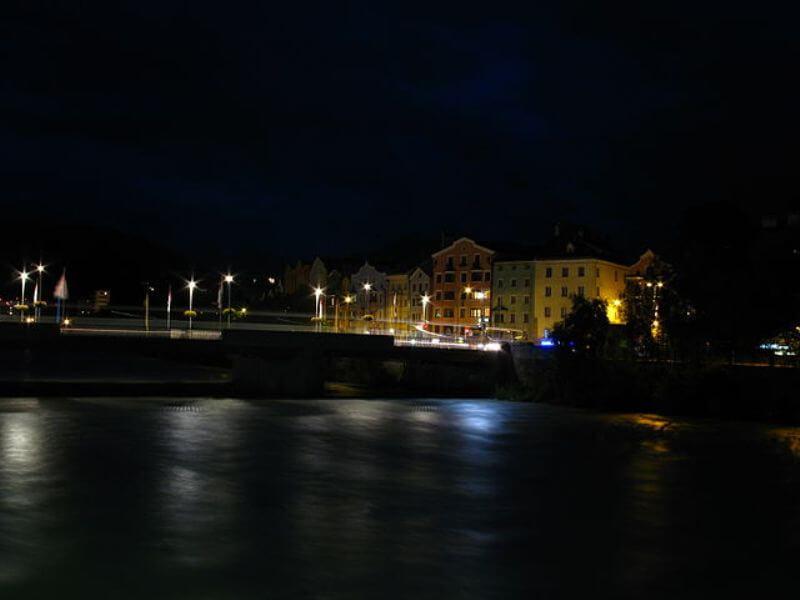 nightlife-of-innsbruck
