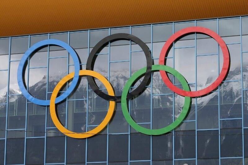 olympia-world-innsbruck