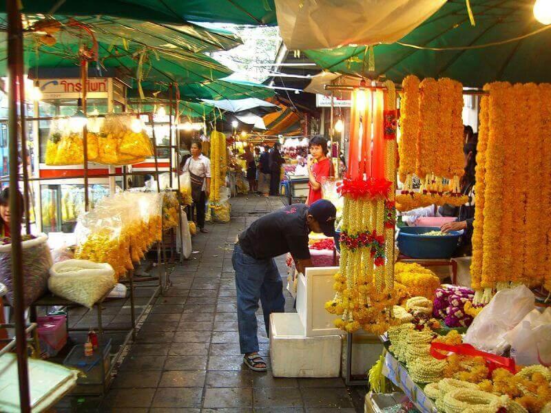 pak-klong-talat-flower-market
