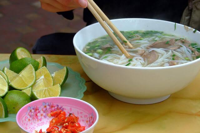 pho-soup-hanoi