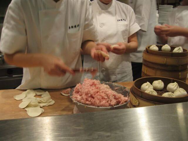 xiaolongbao-china-staple-food