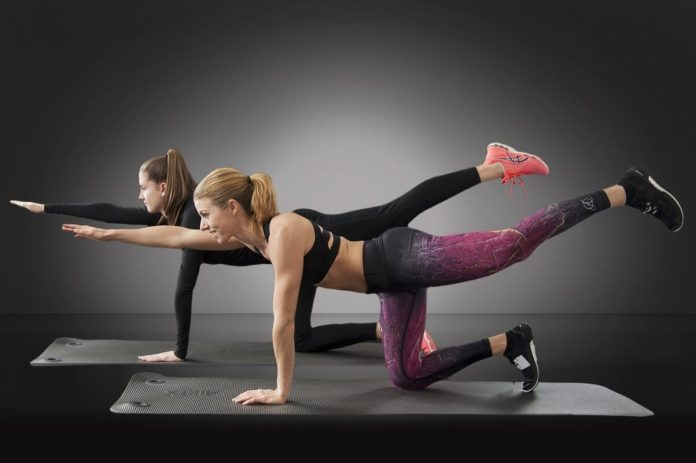 best-floor-exercises