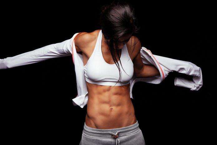 6-pack-abs-diet
