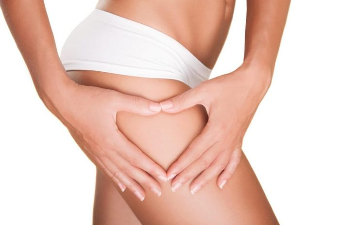 best-cellulite-treatment