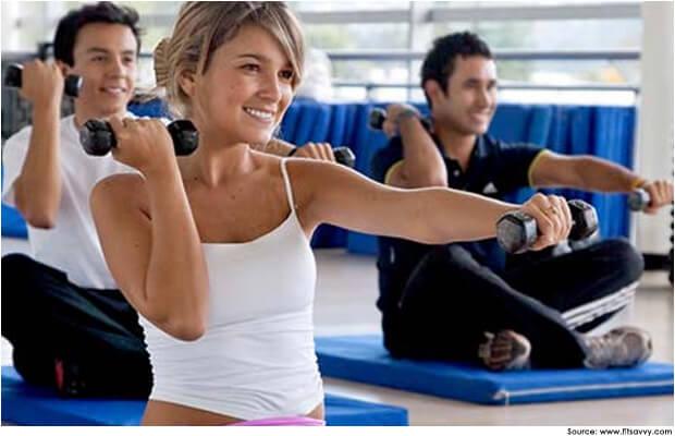 calisthenics-exercises