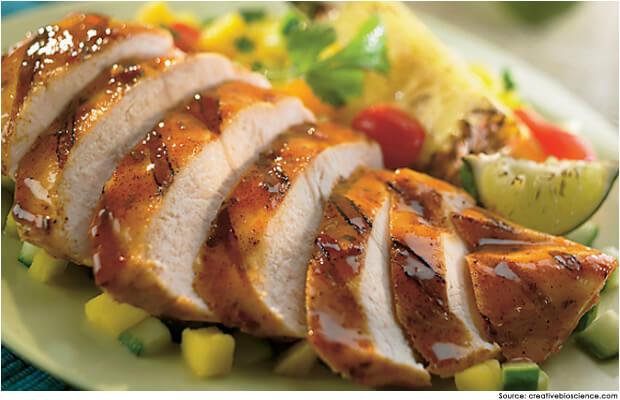 lean-protein-in-diet