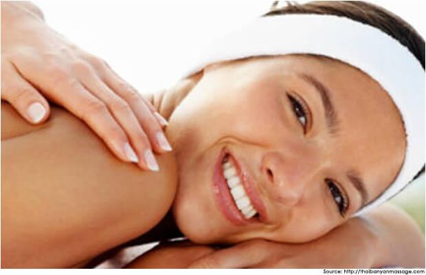 regular-massages