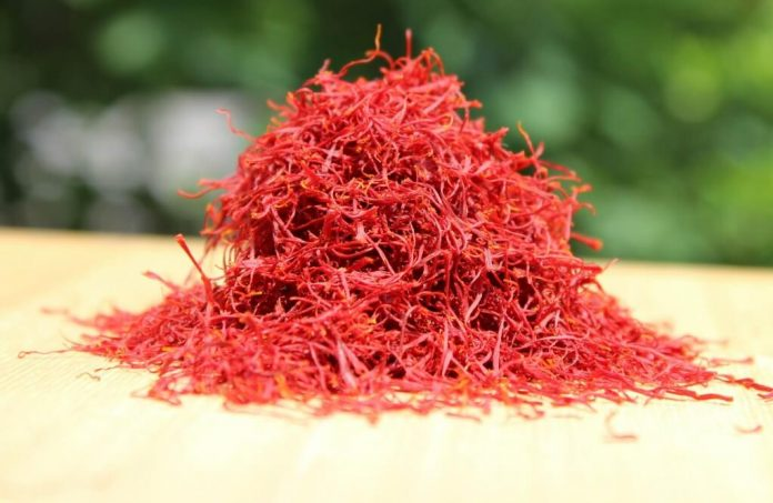 saffron-health-benefits