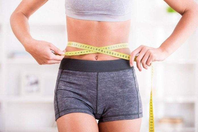 simplest-weight-loss-tips