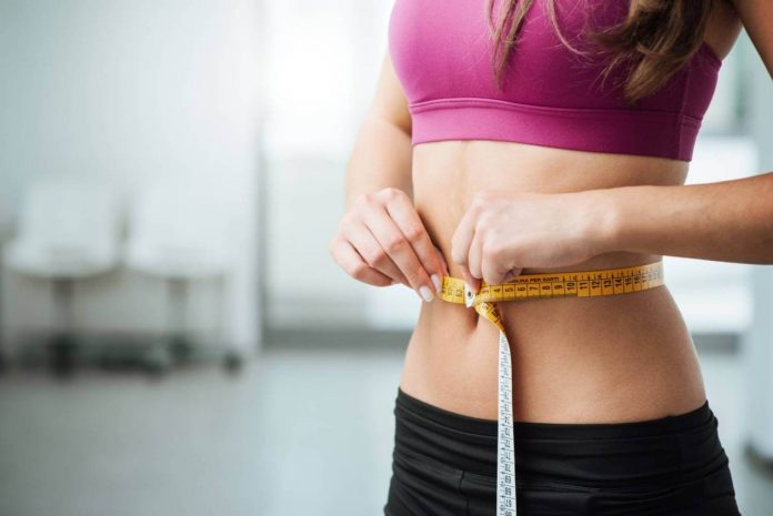 weight-loss-tips