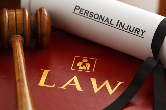 accident-at-work-solicitors