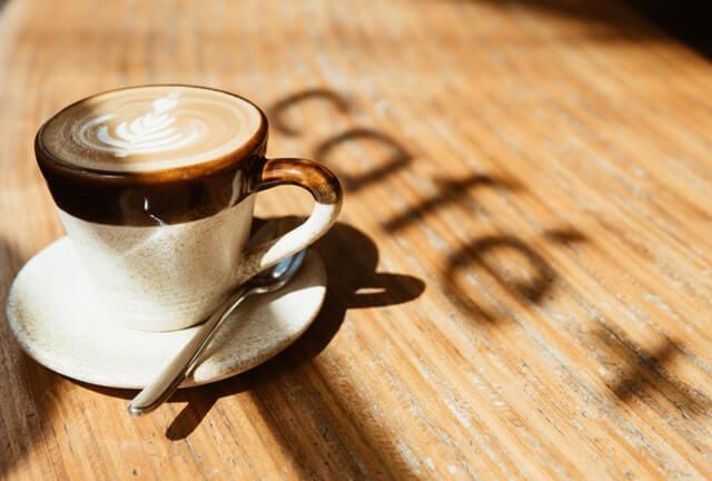 coffee-shop-culture