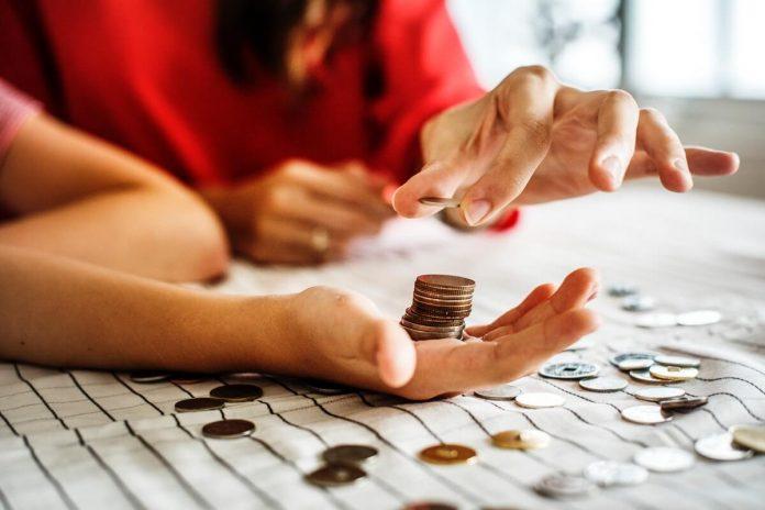 lifestyle-a-financial-burden