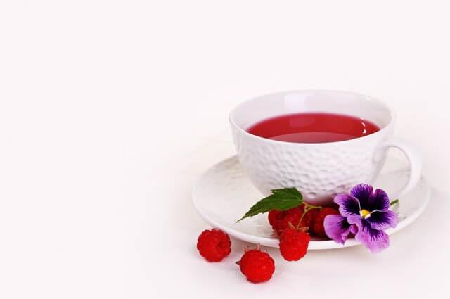 red-hibiscus-tea