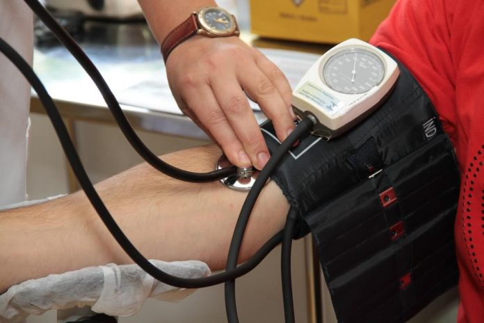 blood-pressure-and-weight-different