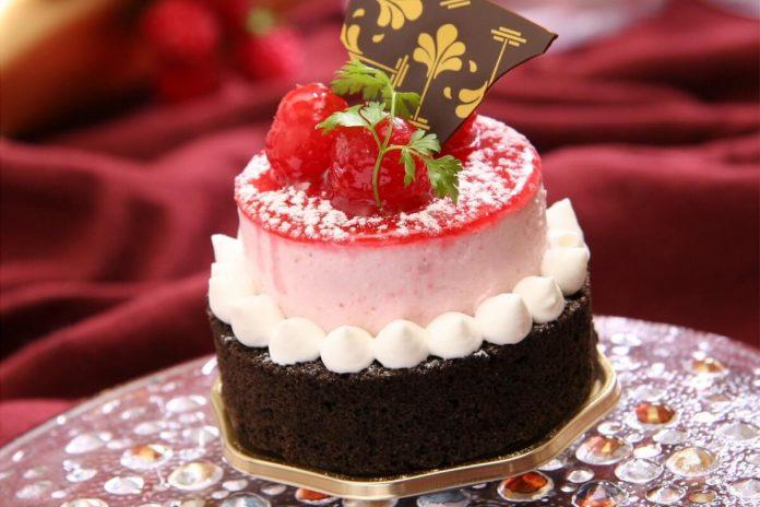 chocolate-cookie-cake
