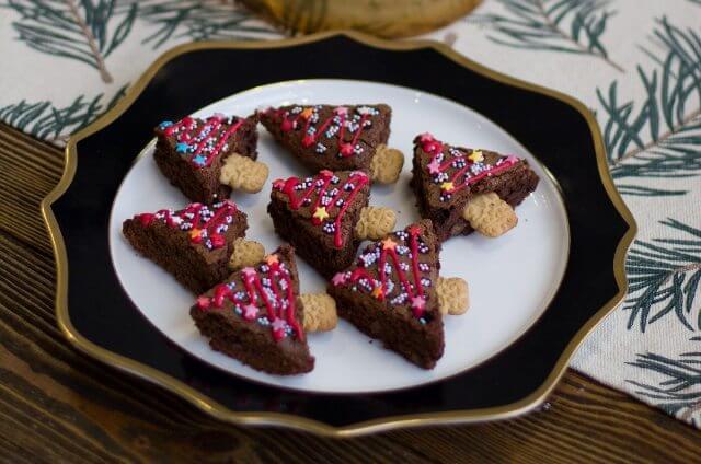cookie-cake-recipe