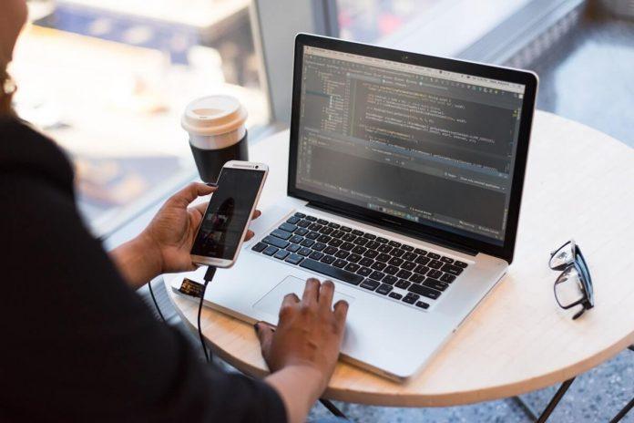mobile-app-development-process