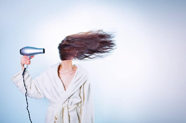avoid-straighteners-styling