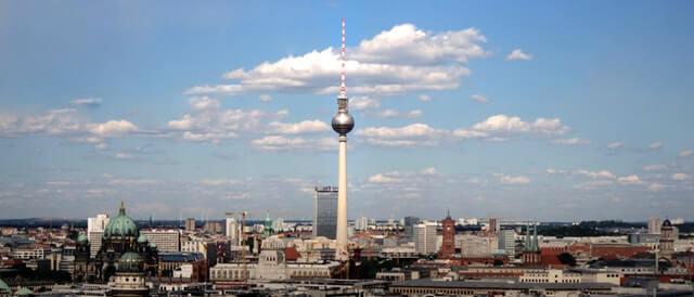 beautiful-views-of-berlin