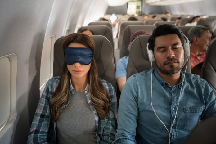 best-products-for-flight