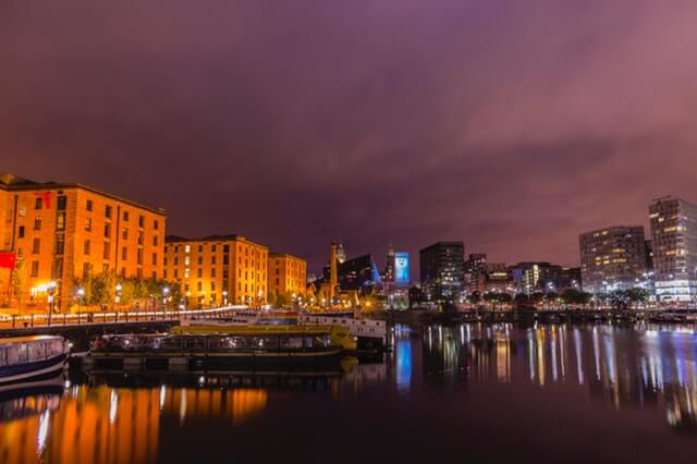 iconic-location-in-liverpool